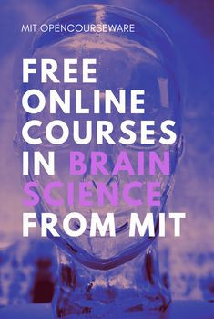 How to sell educational courses online