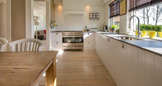 Natural Wood Furniture