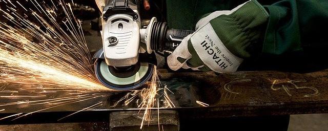 power tools on sale