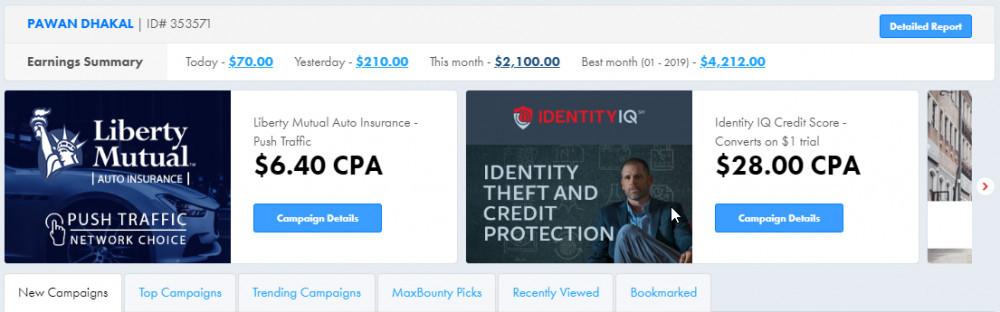 wealthy affiliate scam or legit