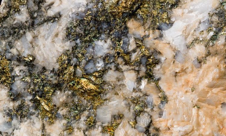 Best Colloidal Mineral Supplements Characteristics