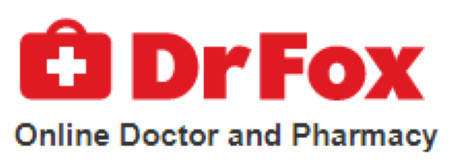 Dr Fox Online Doctor