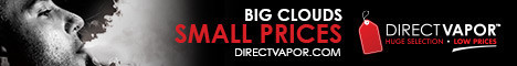 Direct Vapors Reviews