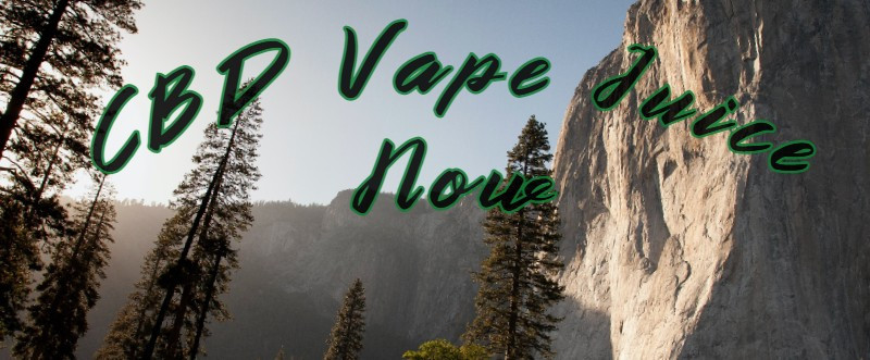 Direct vapor reviews