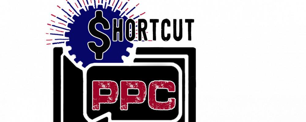PPC shortcut