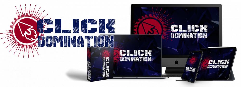 Click Domination