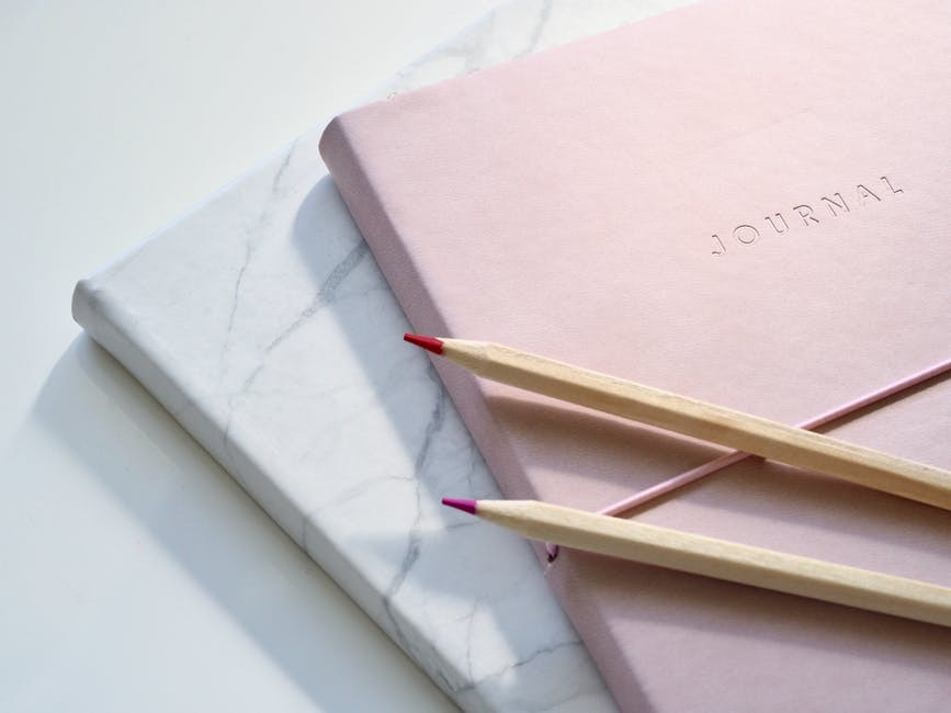 The powerful benefits of gratitude journal