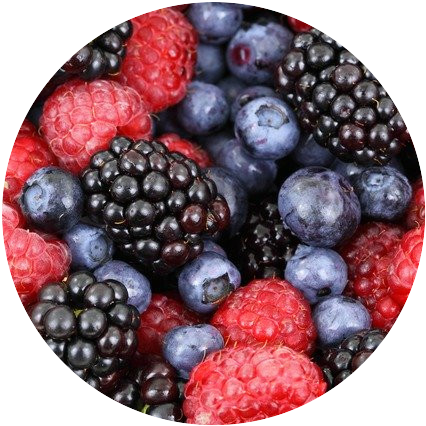 Best foods to fight depression