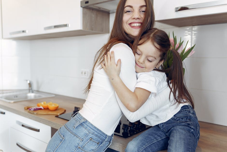 Parenting tips for children with autism - Be creative in personal therapy at home