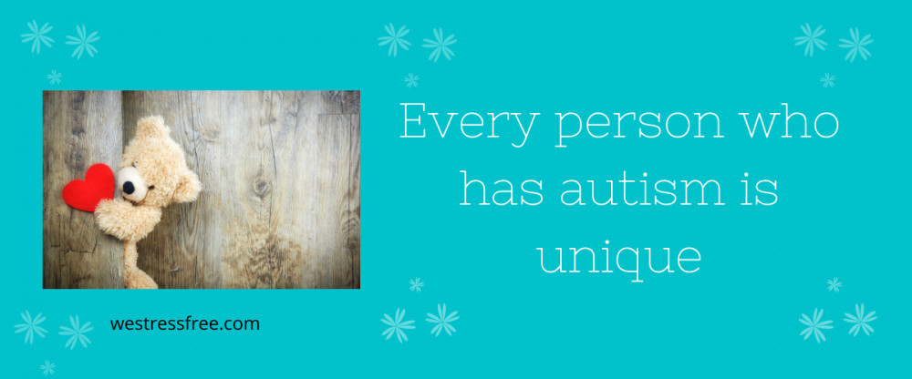 Parenting tips for children with autism