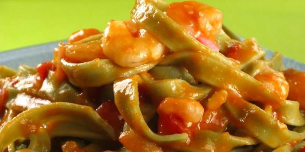 Easy Mediterranean Diet Recipes - seafood