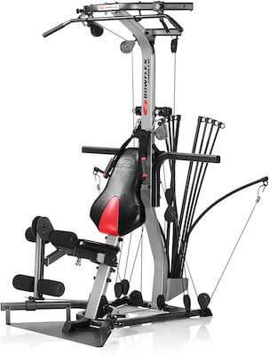 Bowflex Home Gym Series - Xtreme 2 SE Home Gym