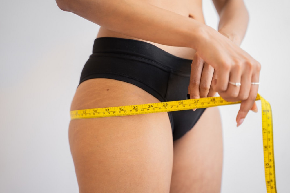 What is the Intermittent Fasting Diet - weight loss