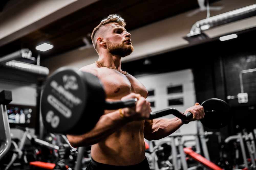 What is a joint health - weight training
