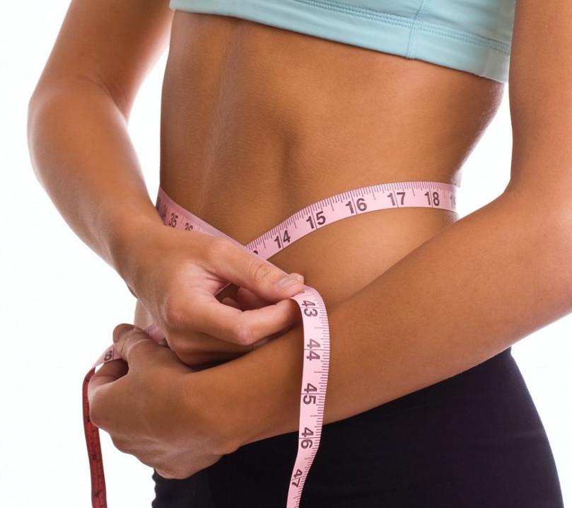 Quickest Way To Lose Weight - diet