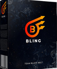 Bling-Review