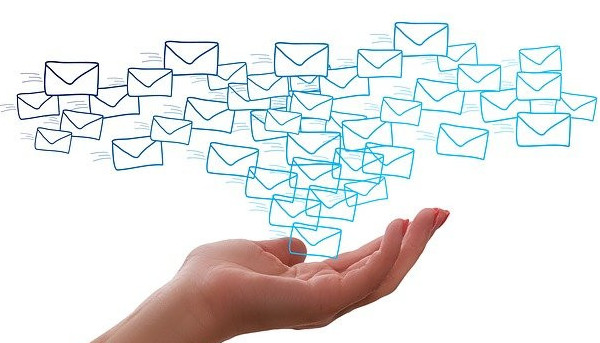 collecting-emails-