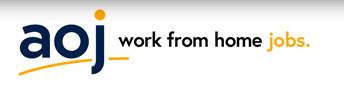 AOJ-jobs-online-review