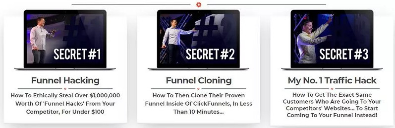 funnel-hacking-review