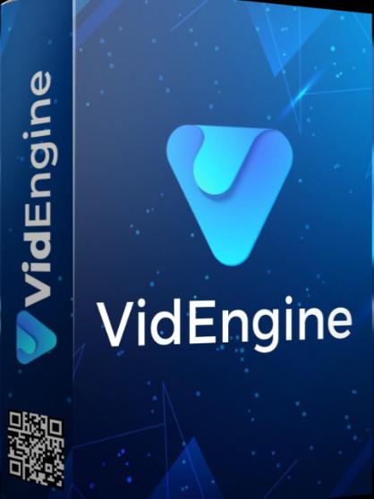 VidEngine-Review