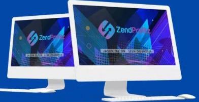 ZendProfits-Review