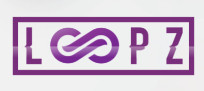 Loopz-Logo