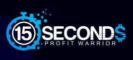 15-seconds-profit-warrior