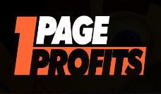 1-page-profits-logo
