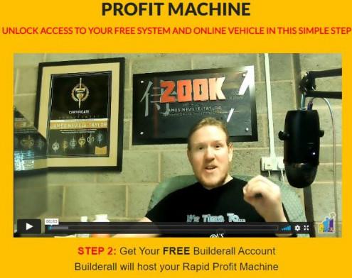 rapid-profit-machine-review