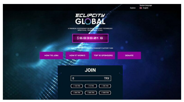 eclipcity-global-review-is-this-another-ponzi-scheme?