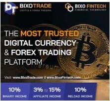 BixoTrade-Review