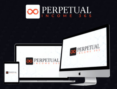 perpeyual-income-365-review