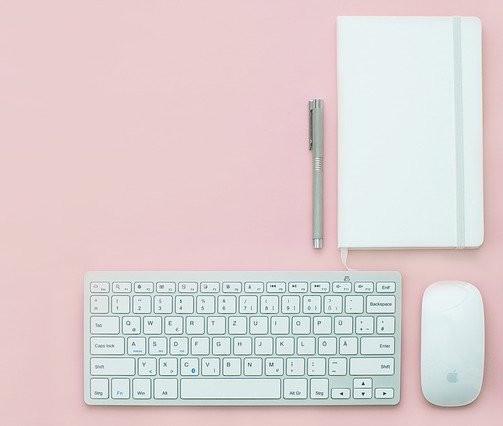 Essential-beginner-blogging-tips