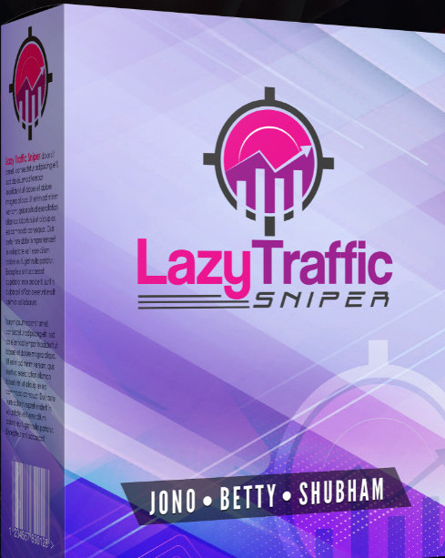 lazy-traffic-sniper-review