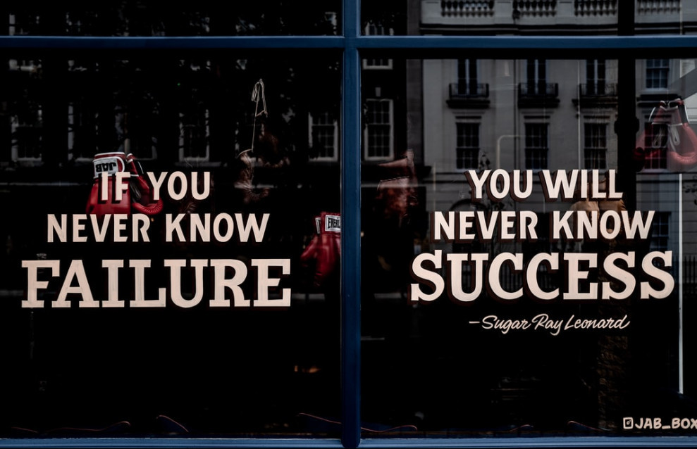 Quote-If-You-Never-Know-Failure-You-Will-Never-Know-Success-