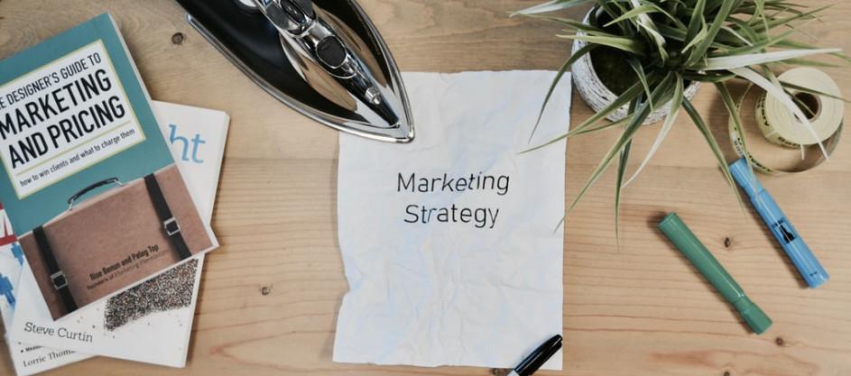 marketing-strategies-