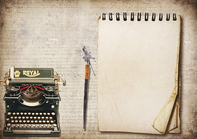 10-ways-to-revive-your-old-blog-posts