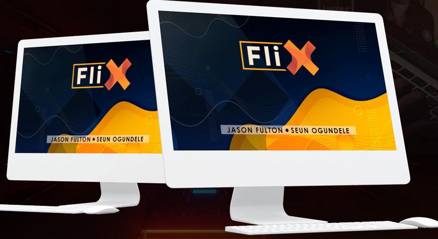 Flix-Review
