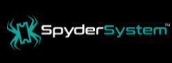 Spyder-System-Logo.