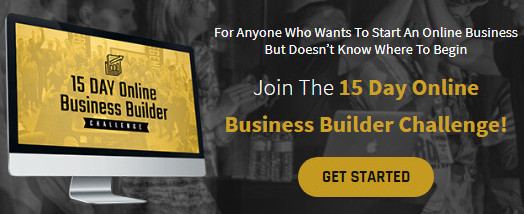 The-15-day-online-business-builder-challenge
