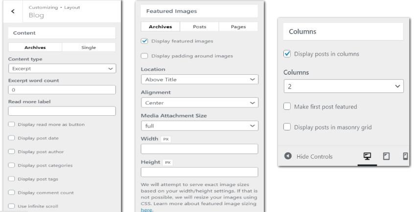 Blog-modules-in-generatepress
