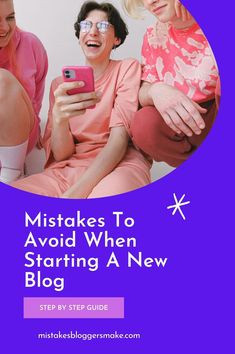Mistakes-To-Avoid-When-Starting-A-New-Blog