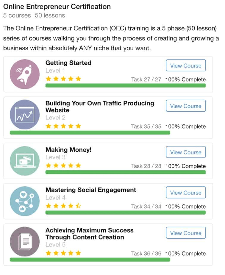 Reasons-to-join-wealthy-affiliate-affiliate-marketing-training