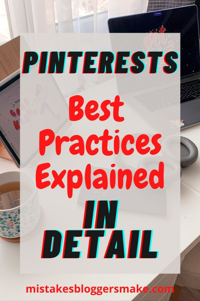 Pinterests-best-practices-explained-in-detail
