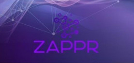 Zappr-Review