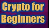 Crypto-For-Beginners-Logo