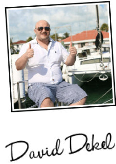 profit-passport-review-David-Dekel