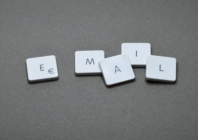 Cardboard-Tiles-Spelling-email