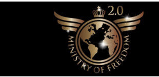 Jono-Armstrong's-Ministry-of-freedom-Review