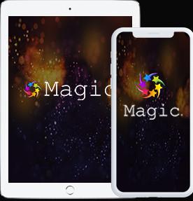 Magic-Review